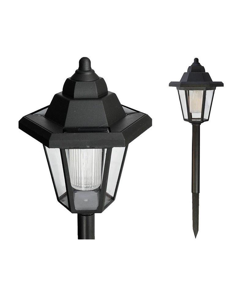 LATARENKA LAMPA SOLARNA 1ED P-578