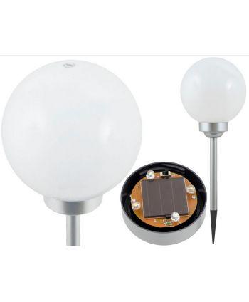 kula-25cm-lampa-solarna-4led-rgb-p-025